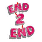 End2End Challenge