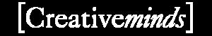 Creativeminds Logo